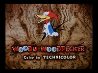 Woodywoodpecker1948