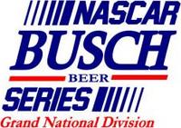 BuschSeries3