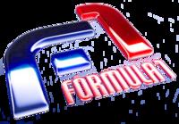 Fórmula 1 Globo 2010 3D