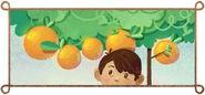 Google 2015 Brazil 26th