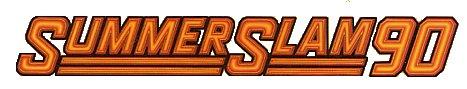 File:Logo-sum90.jpg