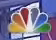 NBC2642864224
