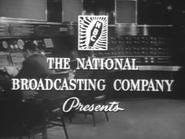 Nbc 1948