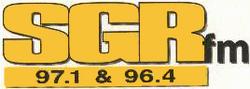 SGR FM 1999