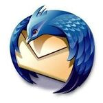 ThunderbirdOld