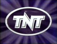 Tntid19951