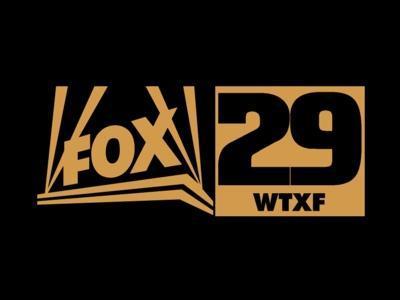 File:WTXF 1992.jpg