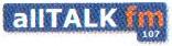 ALL TALK FM (2005)