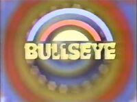 Bullseye alt3