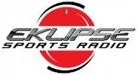 EKLIPSE SPORTS RADIO (2014)
