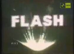 Flash '80