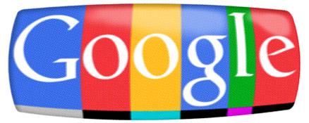 File:Google Guillermo Gonzalez Camarena's Birthday.jpg