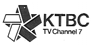 File:Ktbc7062174.png