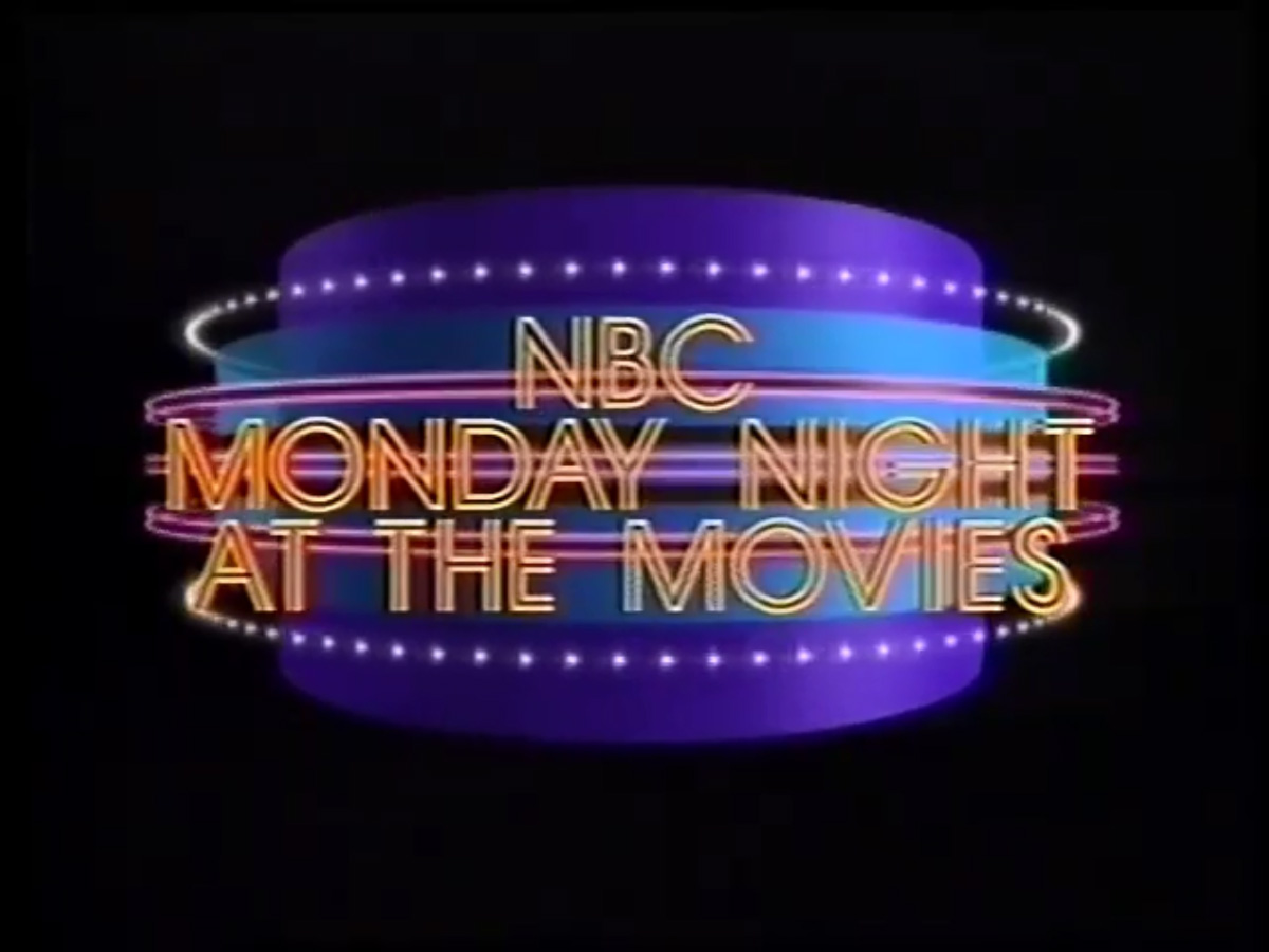 File:Nbc1987.jpeg