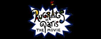 Rugrats-in-paris-movie-logo