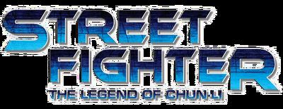 Street-fighter-the-legend-of-chun-li-50f032016789f