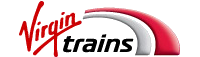 File:Virgin Trains logo.png