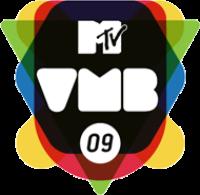 Vmb2009