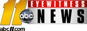ABC 11 WTVD color