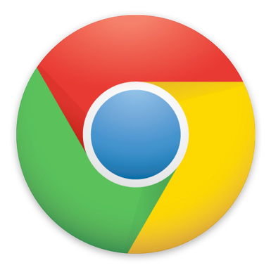 File:Chrome logo 2011.jpg
