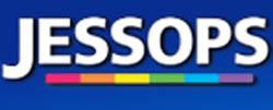File:Jessops logo.jpg