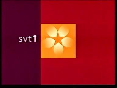 File:SVT1 ident 2001.jpg