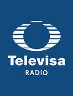 Televisa-radio--280x370