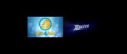 Vlcsnap-2015-02-11-02h12m30s104