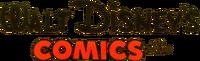 WDC&S logo 1952