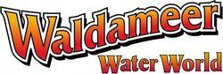 Waldameer-logo