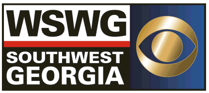 File:Wswg 2008.png
