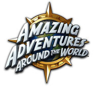 AA AroundTheWorld logo web