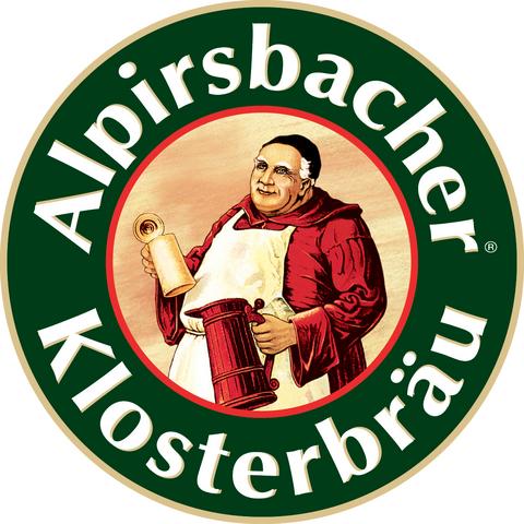 File:Alpirsbacher Klosterbräu 2001.png