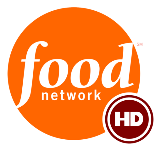 File:Food Network HD.png