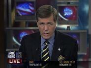 Foxnews youdecide2002c