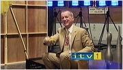 ITV1FrankSkinner2002