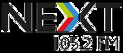 NEXT FM 3