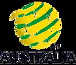 NationalTeam logo