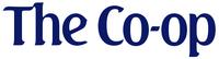 The Co-op 2008 logo