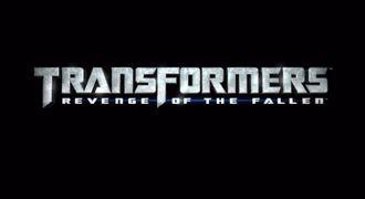 Transformers-revenge-of-the-fallen-logo-1-