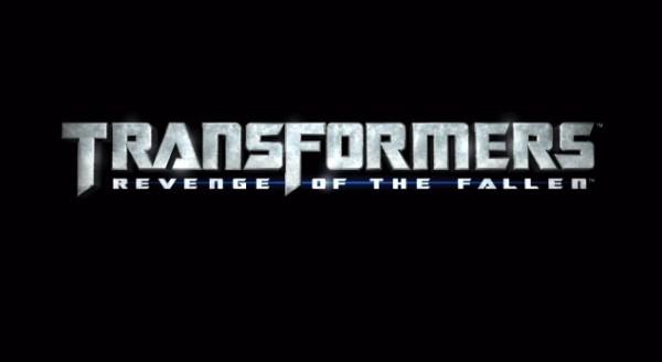File:Transformers-revenge-of-the-fallen-logo-1-.jpg