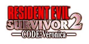 -Resident-Evil-Gun-Survivor-2-Code-Veronica-PS2-