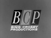 File:Bing Crosby Productions logo (black and white).jpg