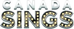 Canada-Sings-Final-3D-Logo2