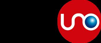 Canal UNO 2002 Temporal