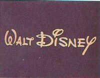 Disney1950s