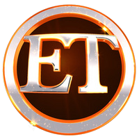 File:Entertainment tonight logo.png