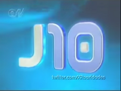 Jornal das Dez 2005