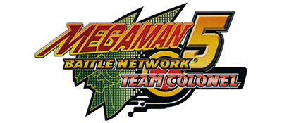 Megamanbattlenetwork5te