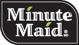 File:Minutemaid logo.png